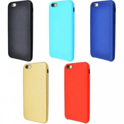 Чехол Smart Case iPhone 6/6S