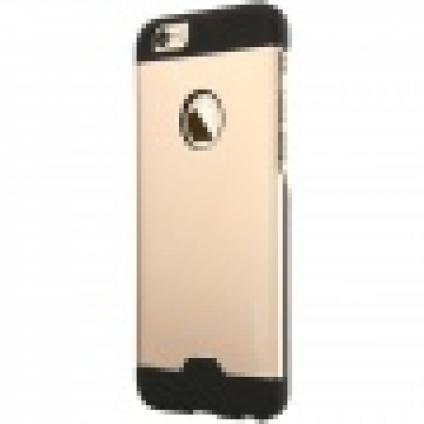 Чехол Usams Blade Series iPhone 6
