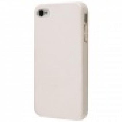 Накладка под кожу Thin iPhone 4/4s