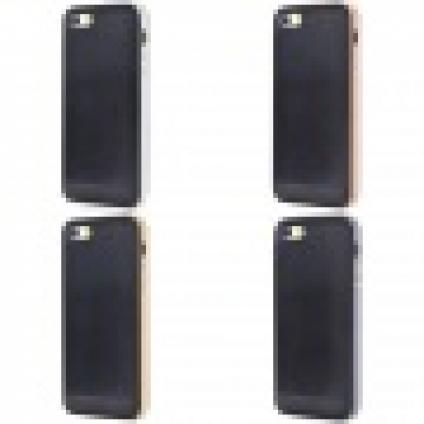 Чехол SGP Case Neo Hybrid (copy) iPhone SE