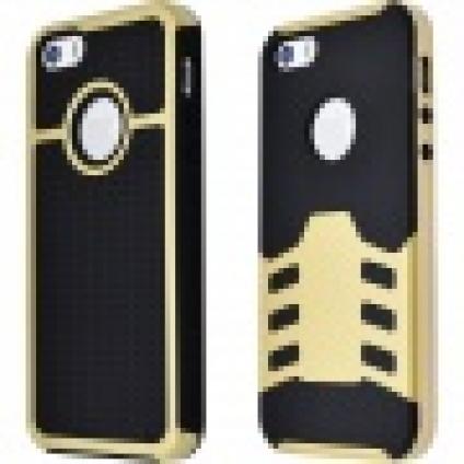 Чехол Противоударный iPhone 4/4S