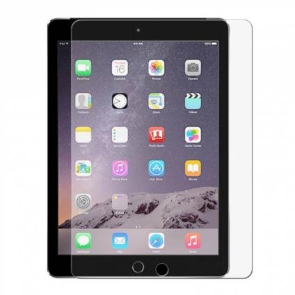 Защитное стекло Glass 0.26 mm 2.5D iPad Air/Air 2/PRO 9.7