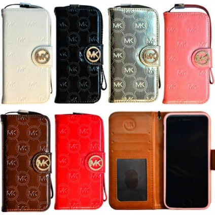 Michael Kors сумка iPhone 6/6S