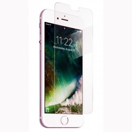 Защитное стекло 0.26 мм 2.5D iPhone 7