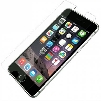 Защитное стекло 0.1 мм 2.5D iPhone 7