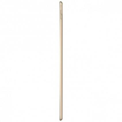 Apple iPad Pro 128GB Wi-Fi + 4G Gold