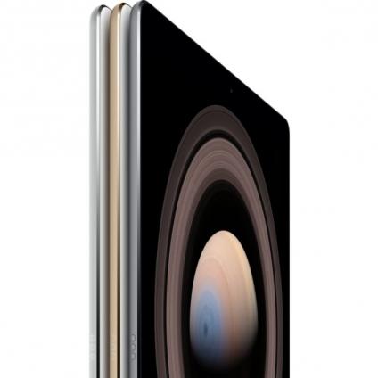 Apple iPad Pro 256GB Wi-Fi + 4G Space Gray