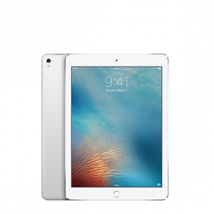 Apple iPad Pro 9.7 128GB Wi-Fi + 4G Silver
