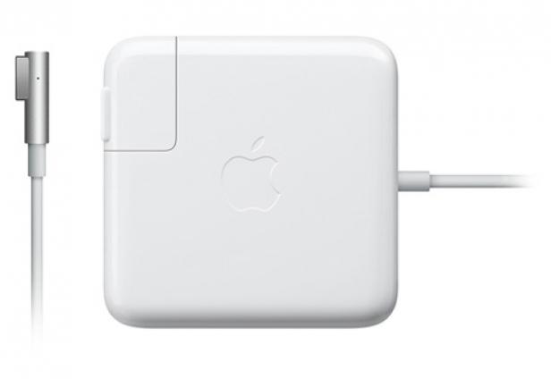 Зарядное устройство Apple MagSafe Power Adapter 45W  для MacBook Air