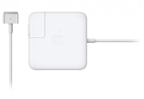Зарядное устройство Apple MagSafe 2 Power Adapter 85W  для MacBook Pro Retina