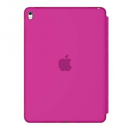 "Чехол Apple Smart Case Rose Red для iPad Pro 9.7"""