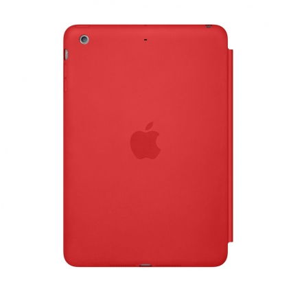 Чехол Apple Smart Case Red Copy для iPad mini 4