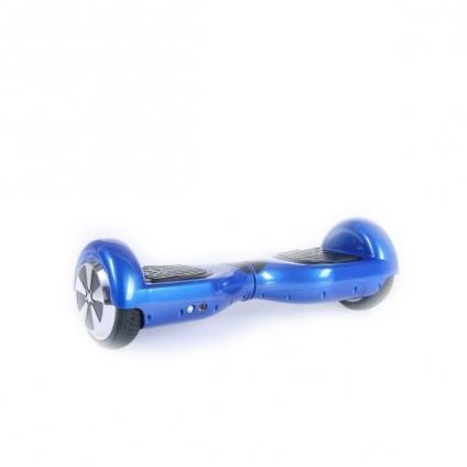 """Гироборд SmartWay UERA-ESU010 6.5"""" Blue"""