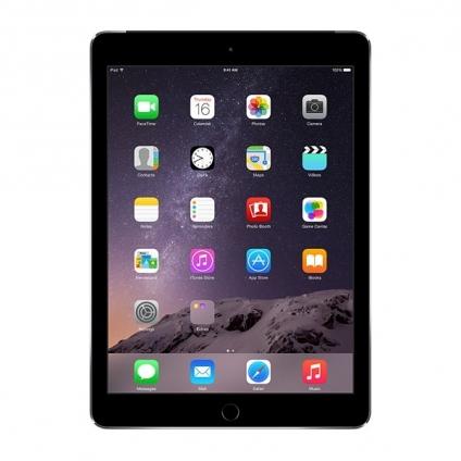 Apple iPad Air 2 128GB Wi-Fi + 4G Space Gray