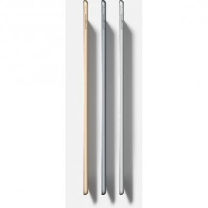 Apple iPad Pro 128GB Wi-Fi + 4G Space Gray