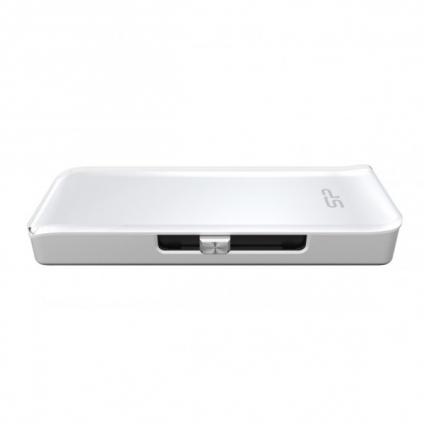 Накопитель Silicon Power xDrive Z30 Lightning/USB 3.0 32GB