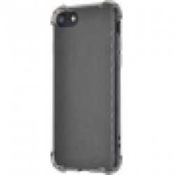Чехол WXD Силикон противоударный  iPhone 5/5S/SE