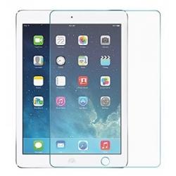 Стекло на iPad mini 4