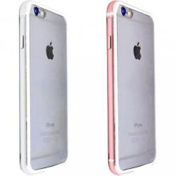 Evoque Metal + пластик iPhone 6/6s