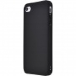 Чехол PC Soft Touch Case iPhone 4/4S