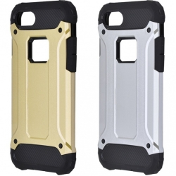 Чехол Terminator case (PC+TPU) iPhone 6/6S