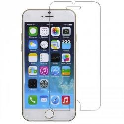 Защитное стекло 0.26 мм 2.5D iPhone 6