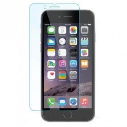 Защитное стекло  0.26 мм 2.5D для iPhone 6/6S Plus