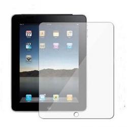 Защитное стекло Glass 0.26 mm 2.5D iPad 2/3/4