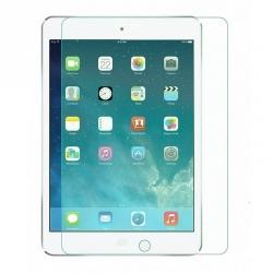 Защитное стекло для iPad mini установка Бесплатно!