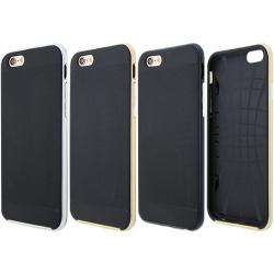 Чехол SGP Case Neo Hybrid (copy) iPhone 6