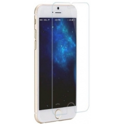 Защитное стекло для iPhone 6/6S Матовое