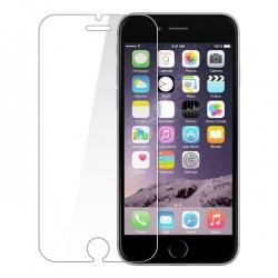 Защитное стекло  0.15 мм 2.5D для iPhone 6 Plus