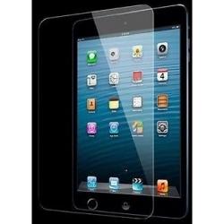 Защитное стекло Glass 0.26 mm 2.5D iPad PRO 12.9