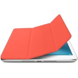 Чехол  Smart Cover Apricot Сopy  для iPad mini 4