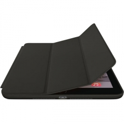 Чехол Apple Smart Case Black для iPad Pro 12.9""