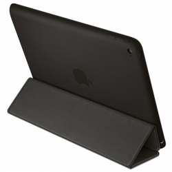 "Чехол Apple Smart Case Black для iPad Pro 12.9"""