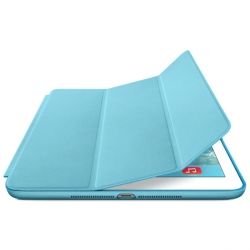 "Чехол Apple Smart Case Light Blue для iPad Pro 9.7"""