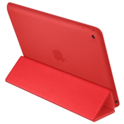 Чехол Apple Smart Case Red для iPad Pro 12.9""