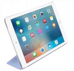 Обложка Smart Cover для iPad Pro blue с дисплеем 9,7 дюйма