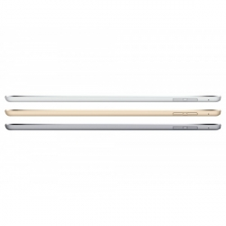 Apple iPad mini 4 32GB Wi-Fi + 4G Space Gray