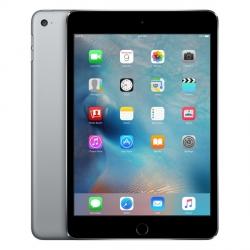 Apple iPad mini 4 32GB Wi-Fi Space Gray