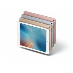 Apple iPad Pro 9.7 128GB Wi-Fi + 4G Space Gray