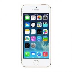 Apple iPhone 5S 16Gb Gold (Refurbished)