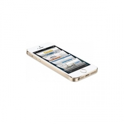 Apple iPhone 5S 32Gb Gold (Refurbished)