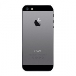 Apple iPhone 5S 16Gb Space Grey (Refurbished)