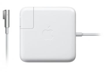 Зарядное устройство Apple MagSafe Power Adapter 60W  для MacBook и MacBook Pro 13