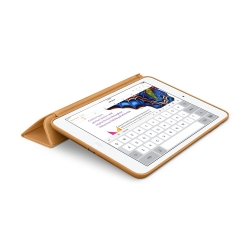 Чехол  Smart Case Brown Copy для iPad mini 3/mini 2 Retina/mini