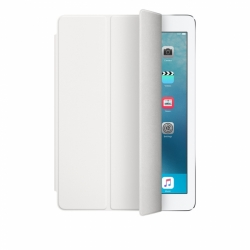 Чехол Apple Smart Cover White  для iPad Pro 9.7""