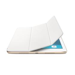 "Чехол Apple Smart Cover White  для iPad Pro 9.7"""