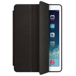 Чехол Apple Smart Case Black High copy для iPad Air